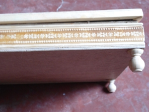 DSC01429