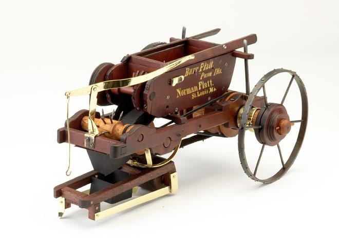 Inventos Del Siglo Xix Fiusss Opinión Steampunk