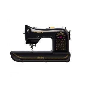 maquina-de-coser-singer-160-computarizada-vmj_MLM-F-3910693268_032013