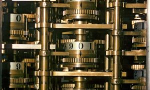 Part-of-Babbages-Differen-001
