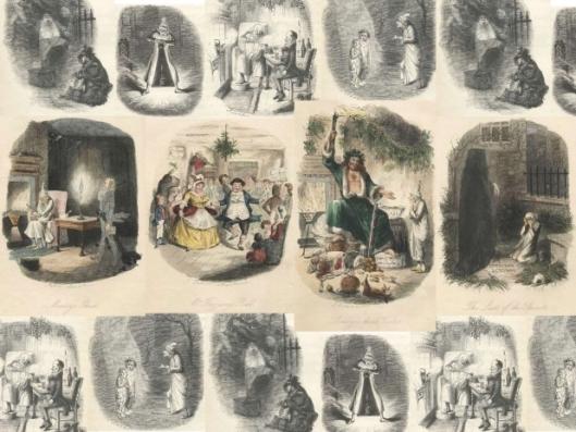 A-Christmas-Carol-Illustrations-d