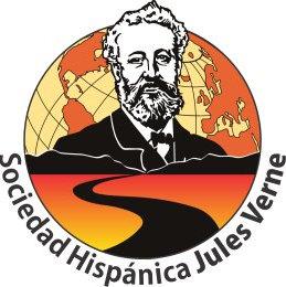Jules Verne News_2012-06-29_Sociedad Hispanica Jules Verne-4