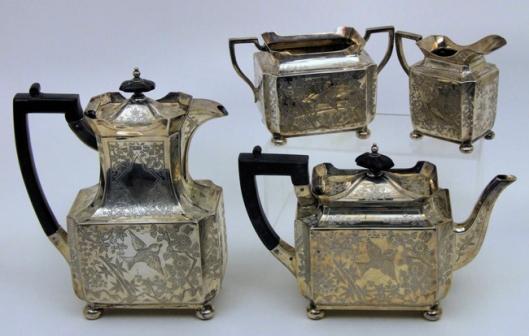objetos-victorianos
