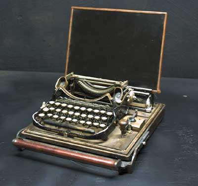 steampunk-laptop-02