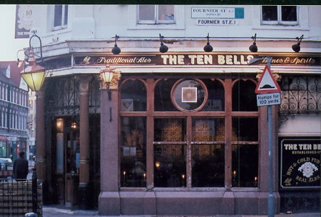 the-ten-bells
