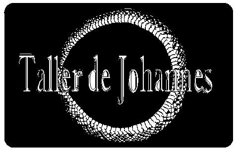 tj logo1