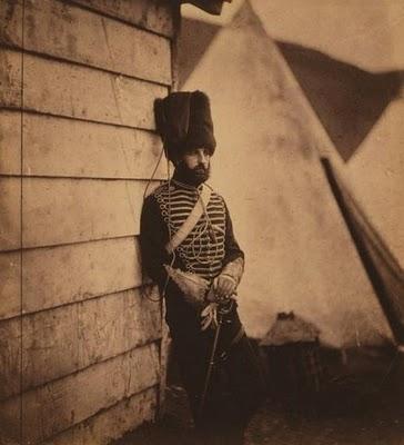 12-1855_Captain_Thomas_Dames_Longworth