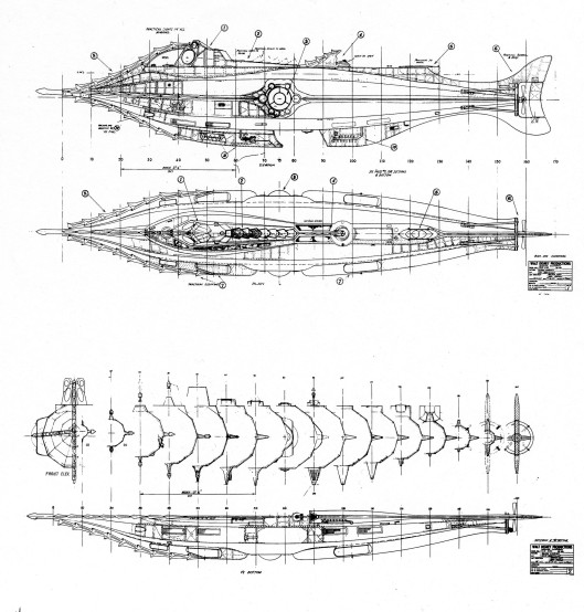 nautilusentireblueprints.jpg