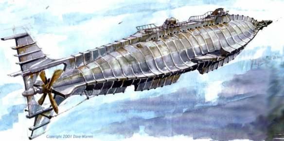 warren-nautilus-1