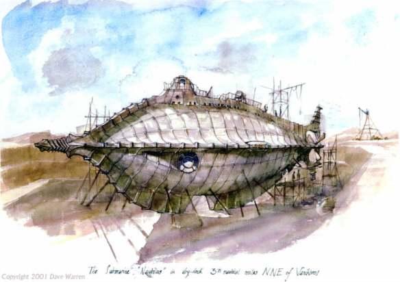 warren-nautilus-2