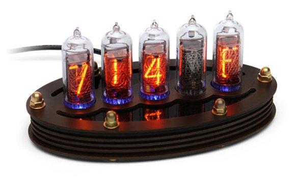 f352_diy_nixie_tube_thermometer_kit