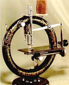 historia-maquinas-coser