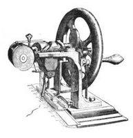 maquina_de_coser