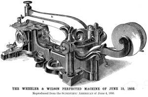 wheeler-wilson-sewing-machine-1852