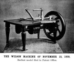 Wilson_Sewing_Machine_1850