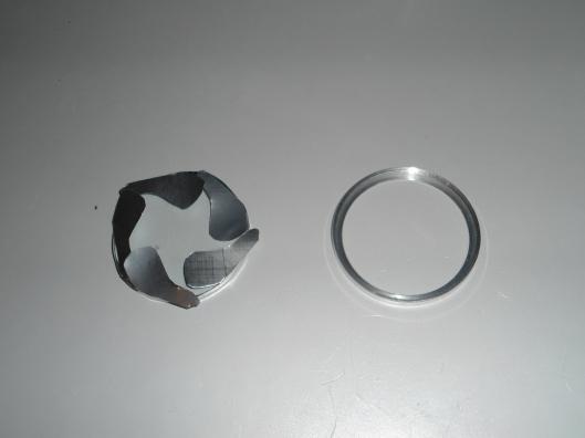 DSC01889