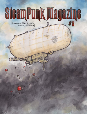 spm8cover-front-300x391