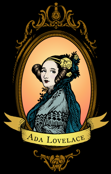 382px-Ada_Lovelace_color_svg