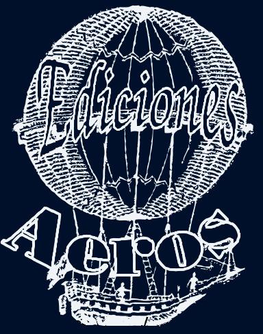 Edciones_Aeros_blanco_negro vector conver