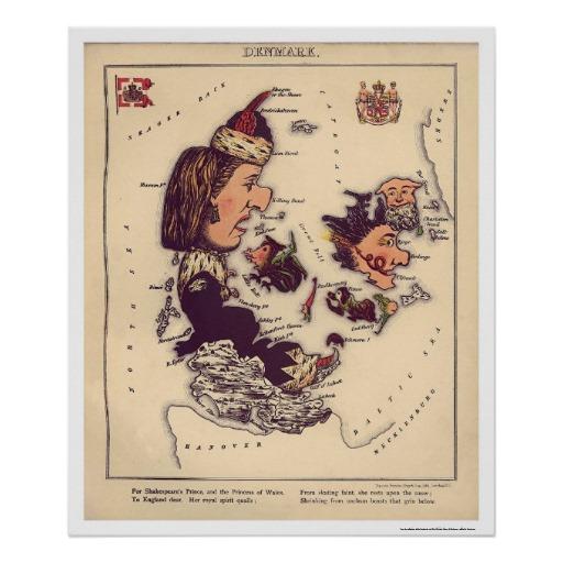 mapa_1868_de_la_caricatura_de_dinamarca_posters-rc190b828276c4173803d7e1e206abbdb_azh9a_8byvr_512