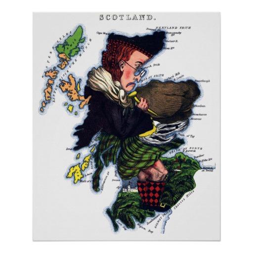 mapa_de_la_caricatura_de_escocia_posters-r1c5d7da465394a6ba937b1fb36c7f72f_awlw_8byvr_512