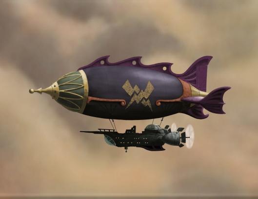 Steampunk_Airship_04