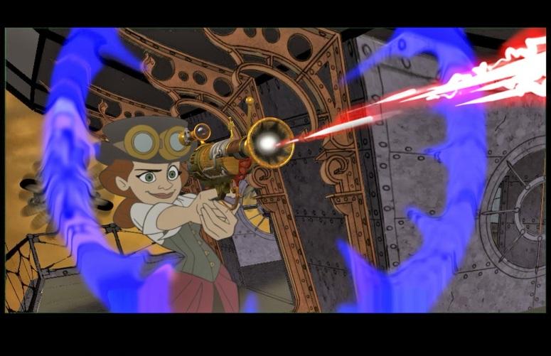 Steampunk_movie_screencap_sc11