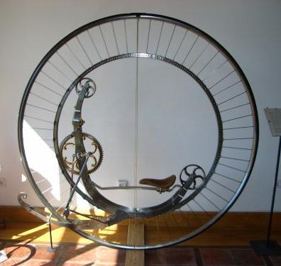 monowheel-sno-steampunk-001