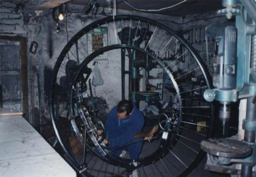 monowheel-sno-steampunk-002