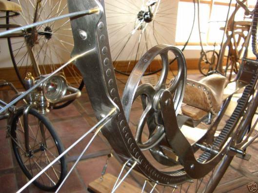 monowheel-sno-steampunk-003