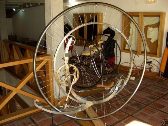 monowheel-sno-steampunk-005