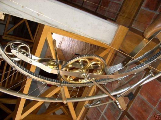 monowheel-sno-steampunk-006