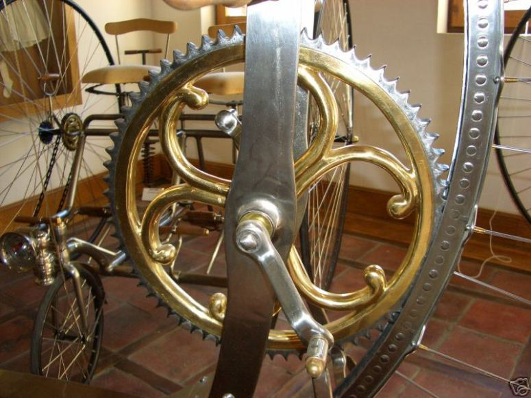 monowheel-sno-steampunk-008