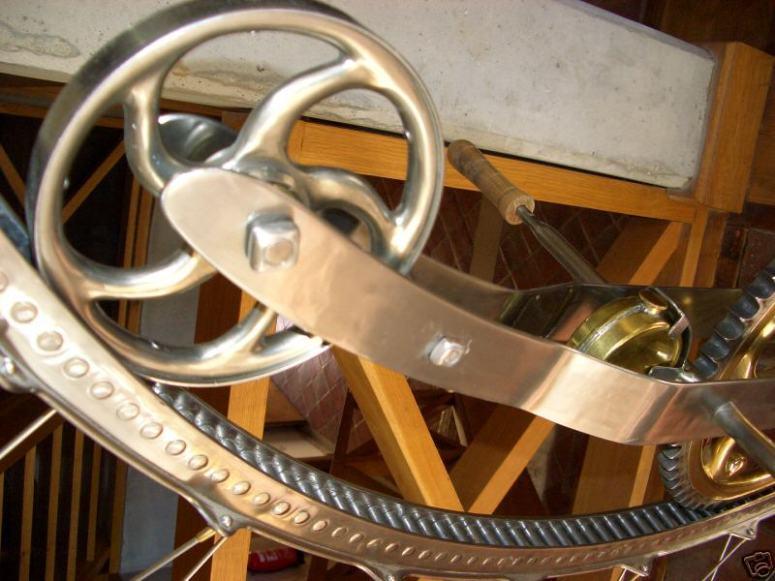 monowheel-sno-steampunk-009