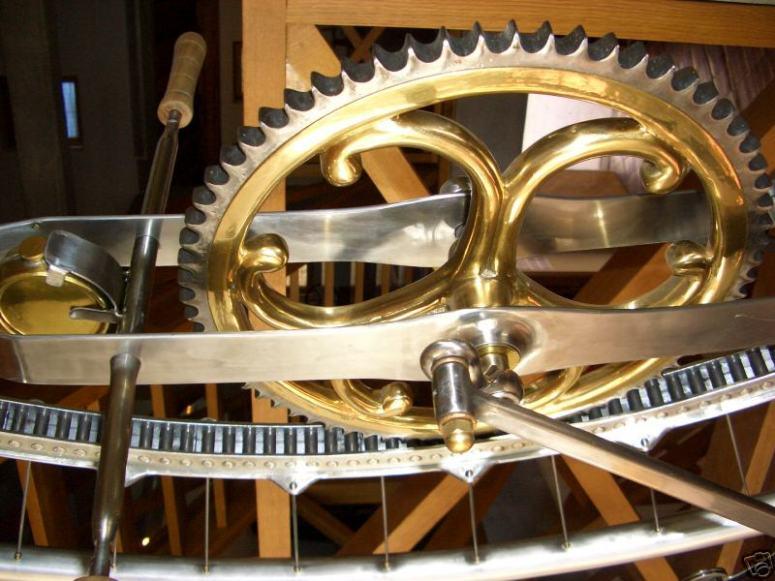 monowheel-sno-steampunk-010