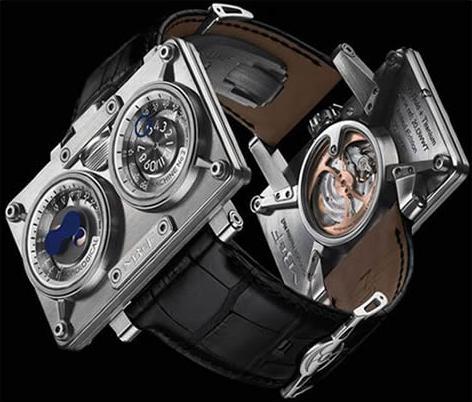 relojes-con-el-toque-steampunk-8