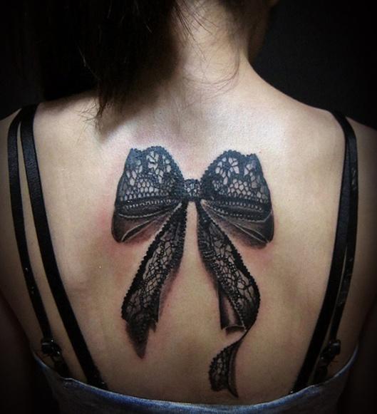 23-Ribbon-Tattoo