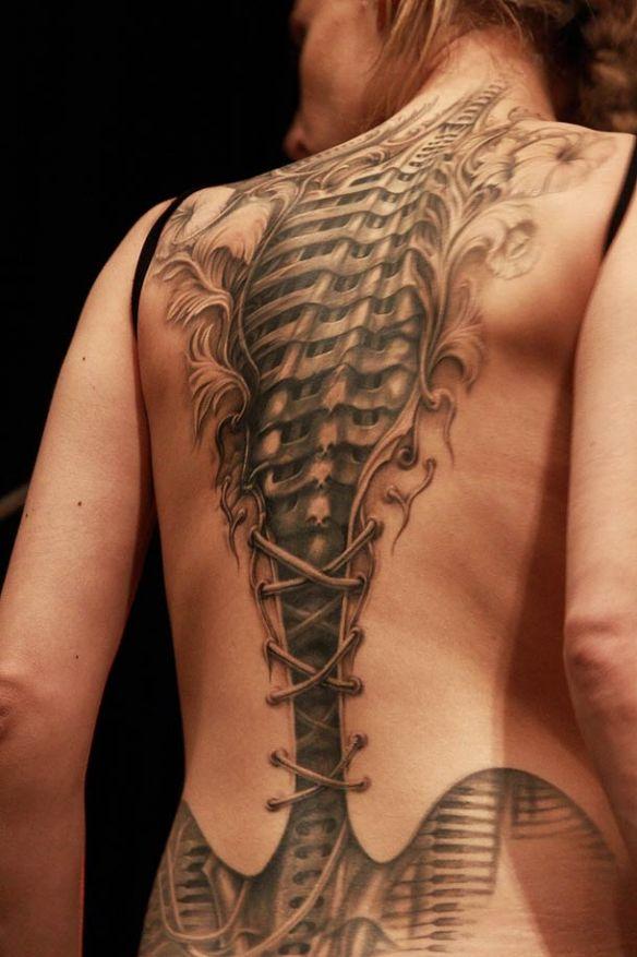 cyborg-corset_tattoo_pin-up-girl