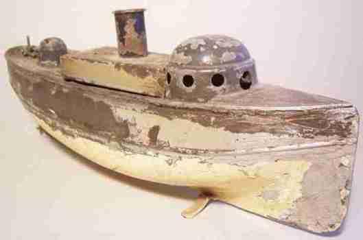Kanonenboot-astroman14