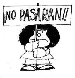 12_mafalda-nopasaran