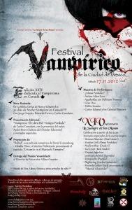 FESTIVAL_VAMPIRICO280912