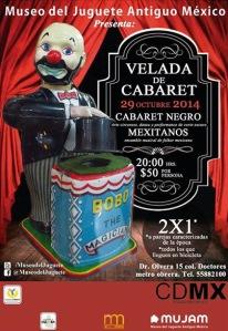 velada-cabaret-negro-museo-juguete-antiguo-ciudad-mexico
