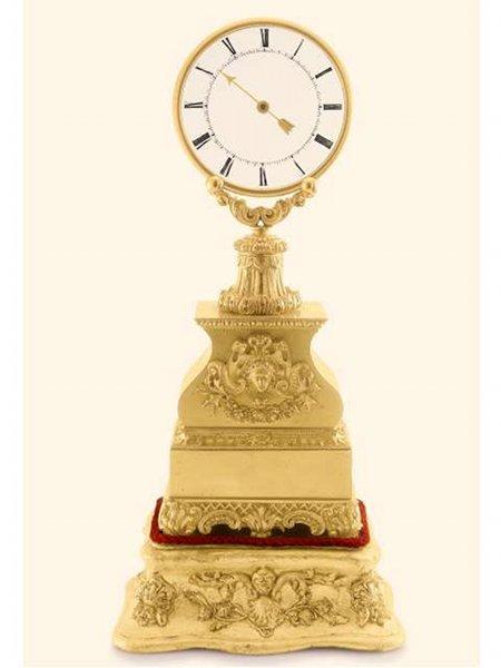 jean-eugene-robert-houdin-orologio-misterioso
