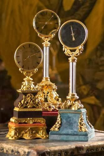 Robert_Houdin's_mystery_clocks_(France-_1850)