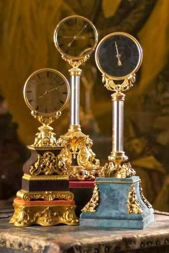 Robert_Houdin's_mystery_clocks_(France-_1850)