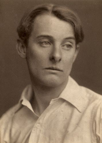 by George Charles Beresford,photograph,1903