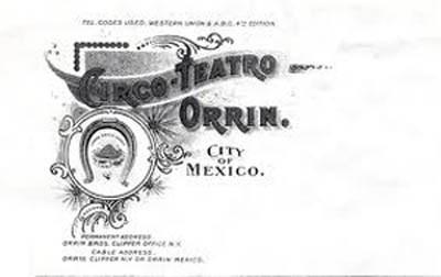 orrin_circo_1