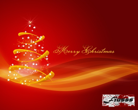 Tarjetas-de-Navidad-para-Imprimir-Www_10Pixeles_Com-2