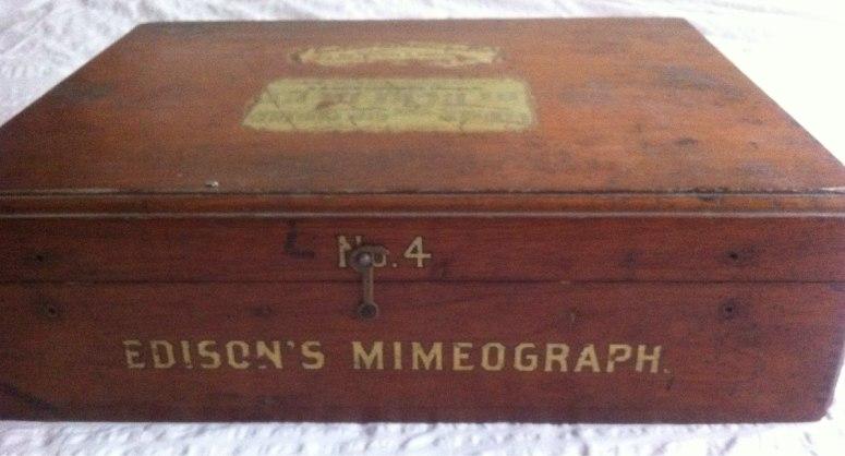 antiquisimo-mimeografo-edison-1900-697411-MLA20574279104_022016-F