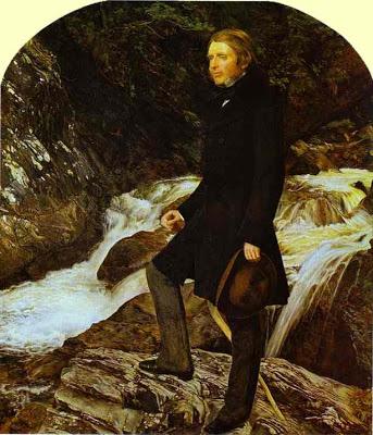 Millais_John_Ruskin_1854
